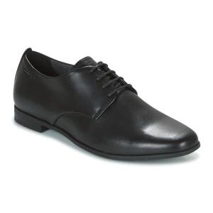 Vagabond Shoemakers MARILYN Schwarz