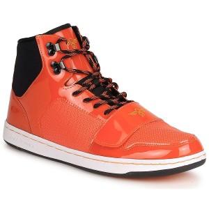 Creative Recreation W CESARIO Orange
