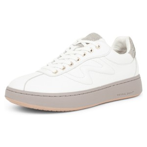 Woden Sneakers Astrid  Sneakers Astrid Multicolor