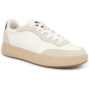 Woden Sneakers May  Sneakers May Beige