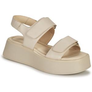 Vagabond Shoemakers COURTNEY Beige