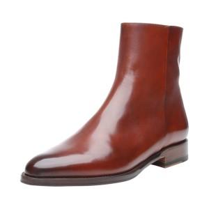 Shoepassion Stiefeletten No. 2352 Brandy